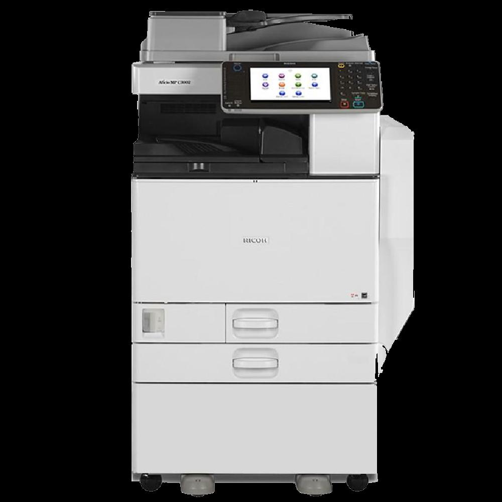 mpc3502-copier-klang